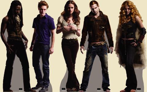 File:Twilight standups 555.jpg