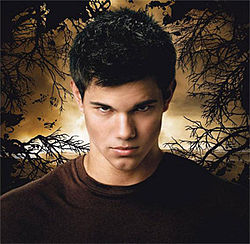 File:250px-Jacob Black2.jpg