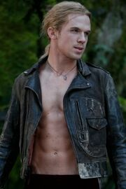 Cam-Gigandet-as-James-twilight-series-886520 267 400