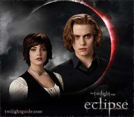 File:Jasper and alice eclipse.jpg