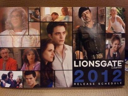 Lionsgate-2012Catalog