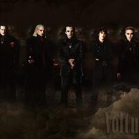 The-Volturi-the-volturi-.jpg