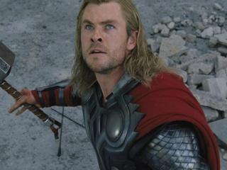 File:Thor .jpg