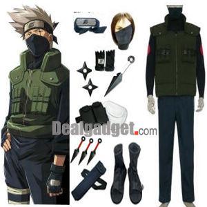 File:Naruto-hatake-kakashi-cosplay-costume-set-free-shipping-5f2ee-1-.jpg