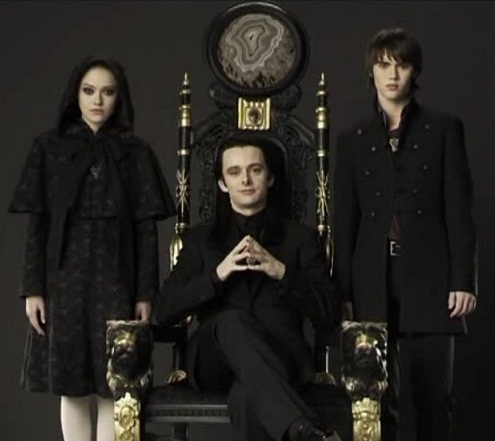 File:Fav Characters Aro, Jane, and Alec.png