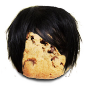 Emo cookie