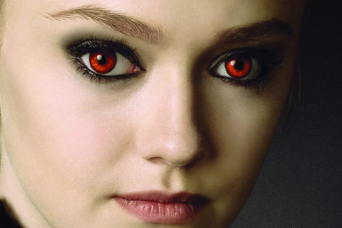 File:Jane-volturi-hood-down-portrait1-480x320.jpg
