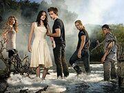 Bella and Edward2
