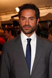 omar metwally twitteromar metwally wife, omar metwally, omar metwally instagram, omar metwally twilight, omar metwally imdb, omar metwally facebook, omar metwally md, omar metwally interview, omar metwally married, omar metwally the affair, omar metwally grey's anatomy, omar metwally height, omar metwally movies, omar metwally girlfriend, omar metwally twitter, omar metwally robert downey jr, omar metwally dating