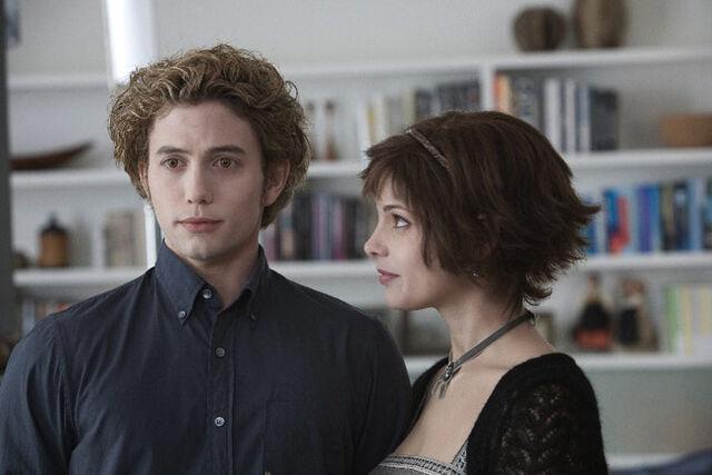 File:Twilight (film) 82.jpg