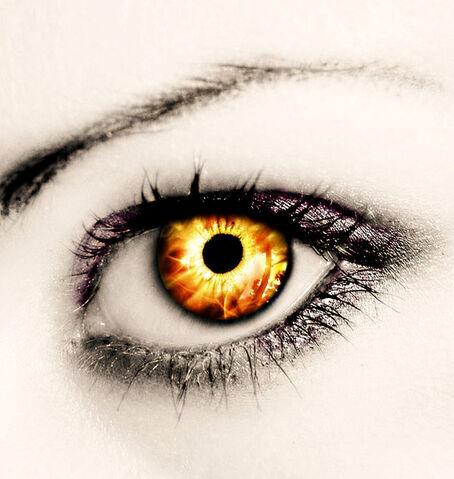 File:Eclipse eye .jpg