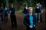 Eclipse-Movie-Still-emmett-cullen-13608779-720-479