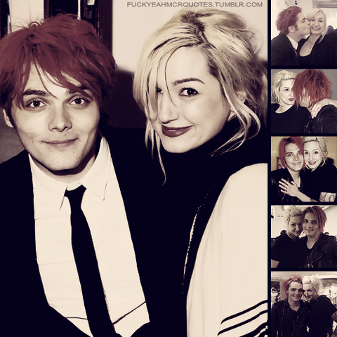 File:Gerard-and-Lyn-z-gerard-way-24260682-500-500.png