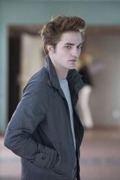 Twilight (film) 63