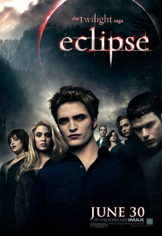 File:Cullens-banner.jpg