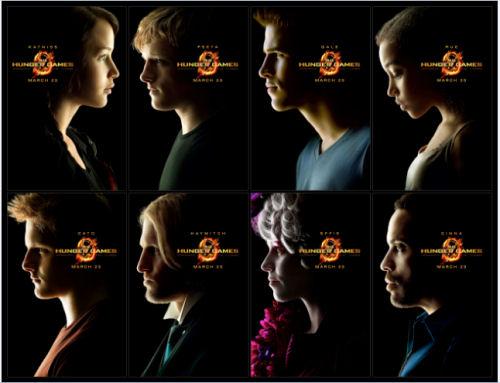 File:The-Hunger-Games.jpg