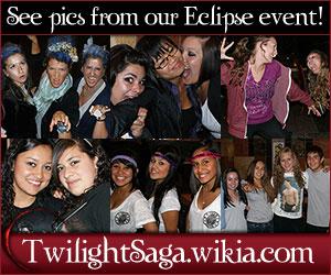 File:Eclipse pics 300x250.jpg
