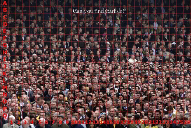 File:See if you can find Carlisle Cullen.jpg