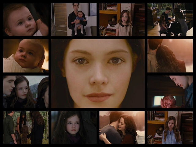 File:Renesmee-Cullen-twilight-series-33704989-1024-768.jpg