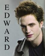 Edward-cullen4