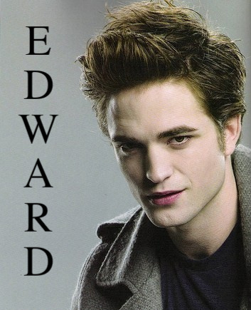 File:Edward-cullen4.jpg
