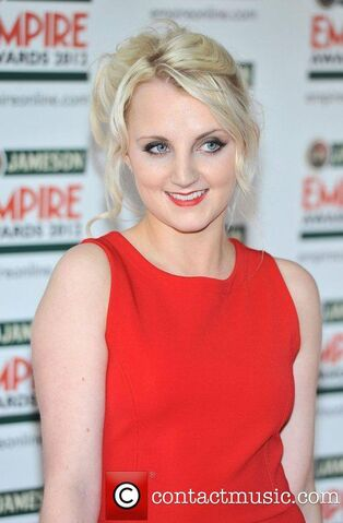 File:Evanna-lynch-the-2012-jameson-empire-awards 3799078.jpg