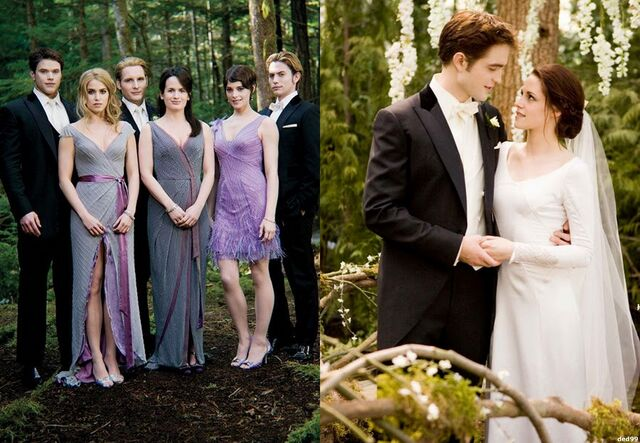 File:Cullens-Breaking-Dawn-Part1-the-cullens-32777216-2560-1772.jpg