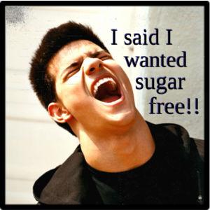 File:Sugar.jpg
