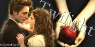 File:Twilight ya.jpg