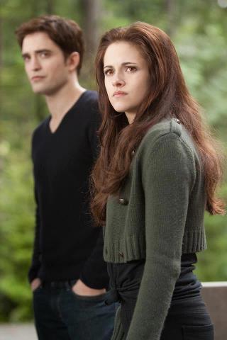 File:Edward y bella 2.jpg