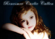 Young-version-renesmee-cullen-aka--large-msg-124165820538