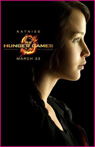 File:Katniss-Everdeen-The-Hunger-Games-Movie-Poster.jpg