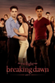 1-breaking dawn poster-part one-0902.png