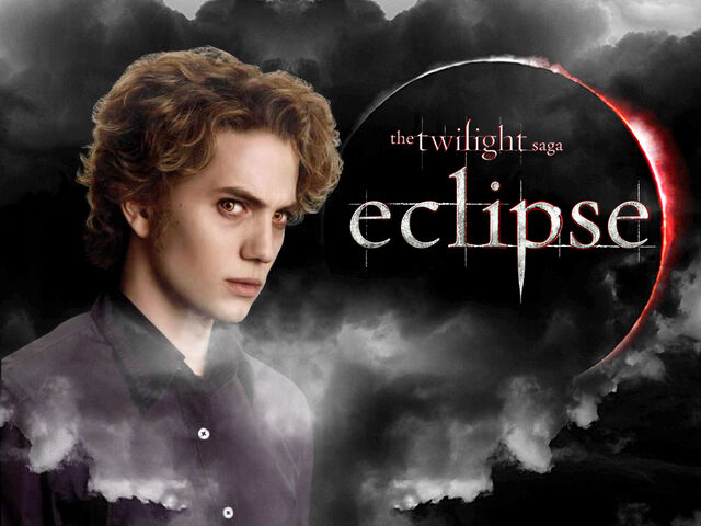 File:Eclipse-Jasper-eclipse-movie-9334826-1024-768.jpg