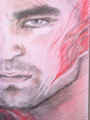 File:Robert Pattinson(1).jpg