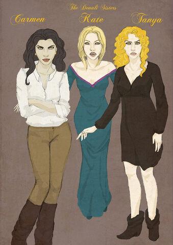File:The denali sisters.jpg