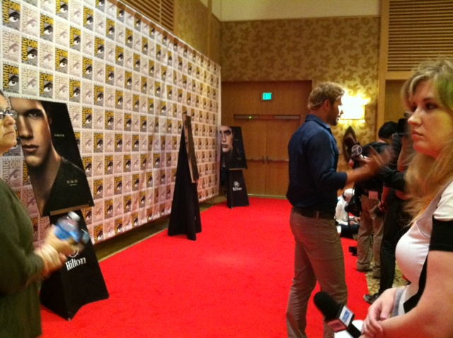 File:Comic-Con 2012 panel 12.JPG