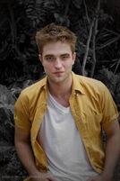 Robert Pattinson 138