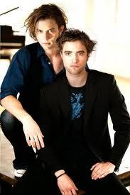 File:Robert Pattinson y Jackson Rathbone.jpg