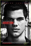Taylor-poster-03094
