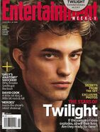 Twilight-entertainment-weekly-cover-robert-pattinson