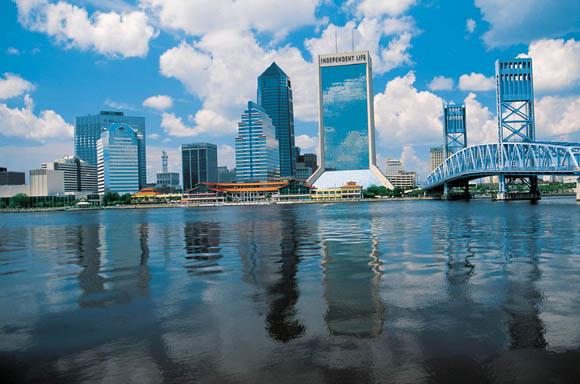 File:Jacksonville-skyline.jpg