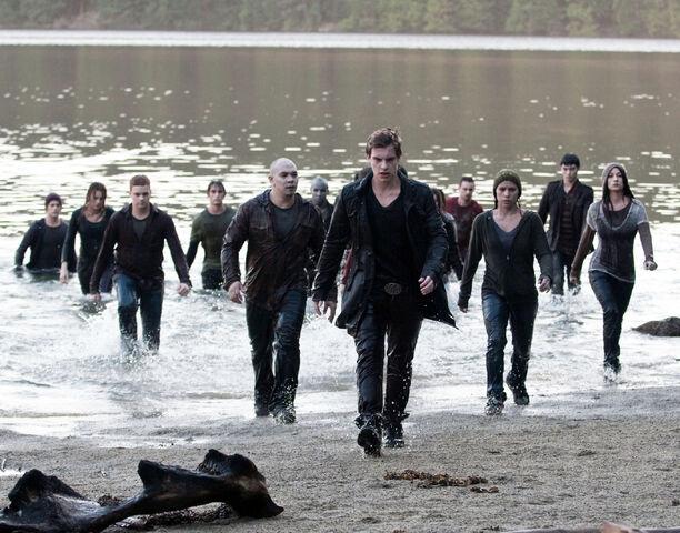 File:The-Twilight-Saga-Eclipse-movie-image-28.jpg