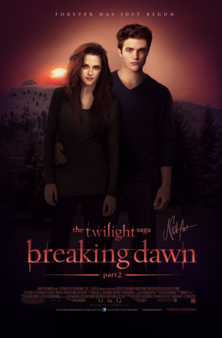 File:Breaking-Dawn-Part-2-Poster-breaking-dawn-27493430-1052-1600.png