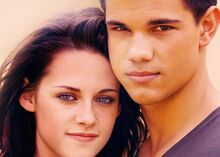 KristenS-and-TaylorL-kristen-stewart-and-taylor-lautner-9350044-700-500
