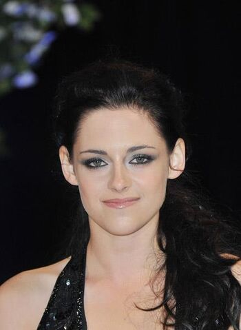 File:Kristen Stewart 2012 info box photo.jpg