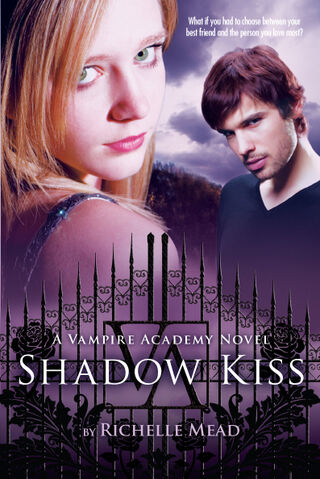 File:Mead shadowkiss1.jpg