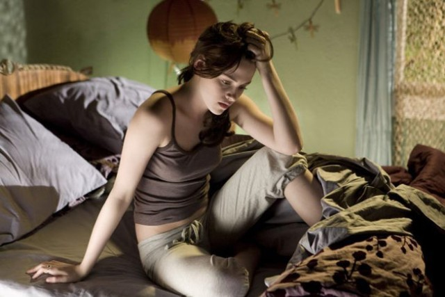 File:T- That Was The First Night I Dreamed About Edward Cullen.jpg