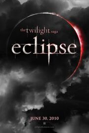 The-Twilight-Saga-ECLIPSE-UHQ-Poster-twilight-series-9333955-1729-2560