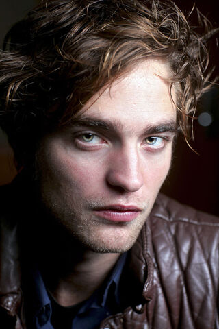 File:Robert Pattinson 161.jpg